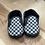 Thumbnail: Baby Vans  - Black and Grey