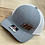 Thumbnail: Trent Young Motorsports - 10Y Richardson 112 Patch hat