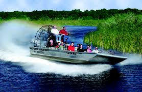 airboat.jpeg