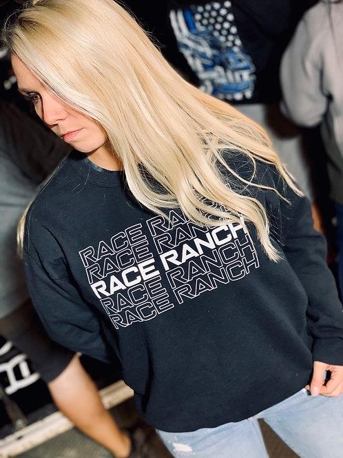 RRW- Race Ranch Repeat Crew