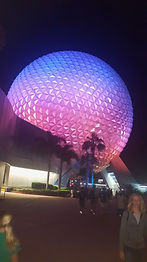 You Name it Tours Epcot.jpg