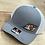 Thumbnail: Johnny Scott Racing - 1ST Richardson 112 Patch hat