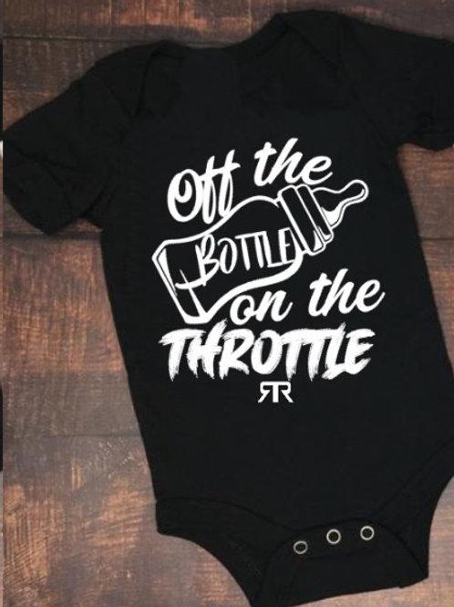 RRW - Infant - Off The Bottle