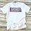 Thumbnail: LBR 11 Team Shirt (white)