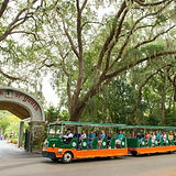 old-town-trolley-tours.jpg