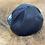 Thumbnail: RRW - Race Ranch Racers For Trump Black / Black Flex Patch Hat