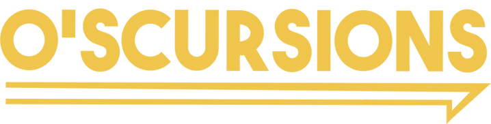 oscursions word logog.png