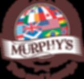 Murphys-1a-logo-500-500.png