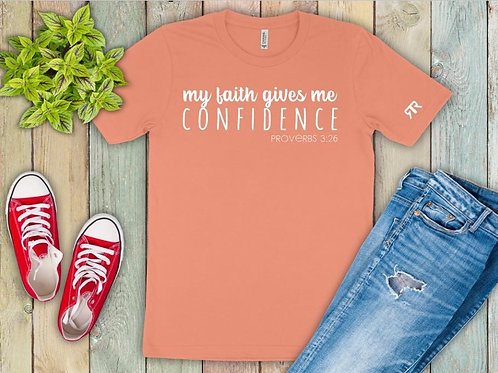RRW - Confidence