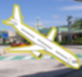 sfb arrival.jpg