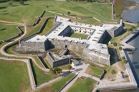 castillo-de-san-marcos.jpg