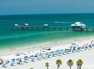 clearwater-beach-pier-60.jpg