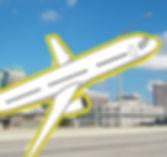 mco departure return.jpg