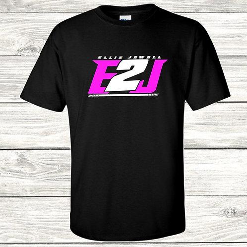 E2J Motorsports - Team shirt