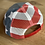Thumbnail: RRW - Richardson 112 Racers For Trump Stars and Bars Patch Hat