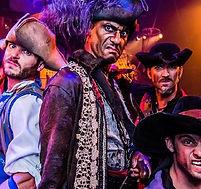 Pirates DA.jpg