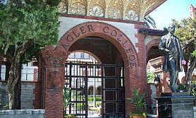 flagler_college_with-statue-10x6.jpg