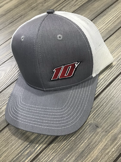 Trent Young Motorsports - 10y 112 hat