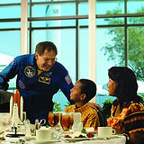 lunch-with-an-astronaut-7593.jpg