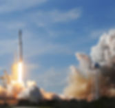 tess-nasa-spacex-launch-find-new-planet-