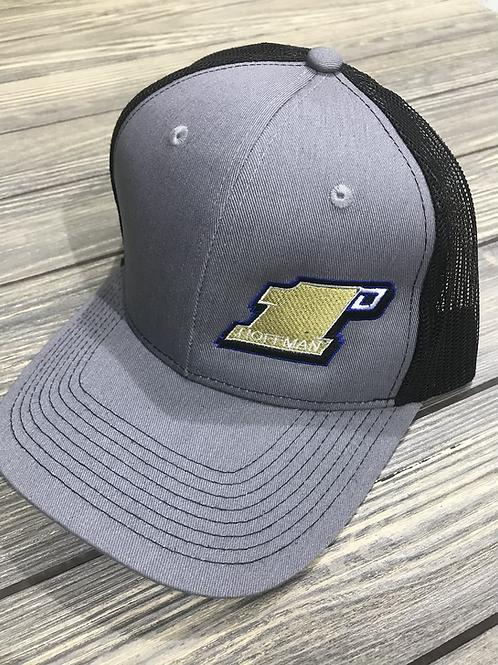Dean Hoffman Motorsports - 1D Richardson 112 hat