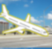 mco arrival return.jpg