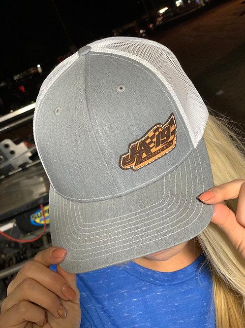 JHA Motorsports - Richardson 112 Patch hat