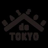mdt_logo-bk.png