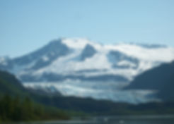 Alaska 2011 094.JPG