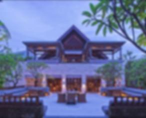 Fairmont Sanur Beach Bali.PNG