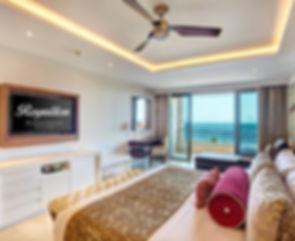 Hideaway-at-Royalton-Riviera-Cancun-hab-