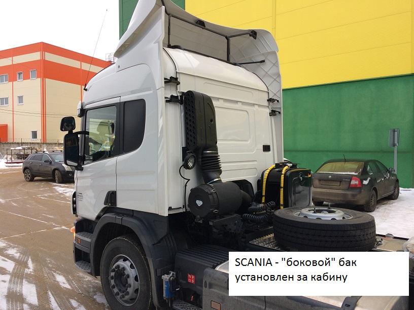 11-гидрофикация-SCANIA