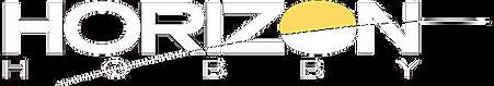 Horizon-Hobby-logo.png