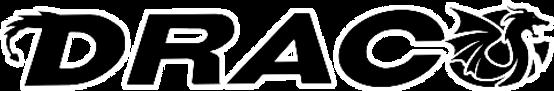 Draco-Logo.png