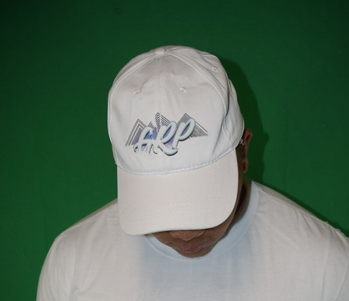 GRP Vintage Cap