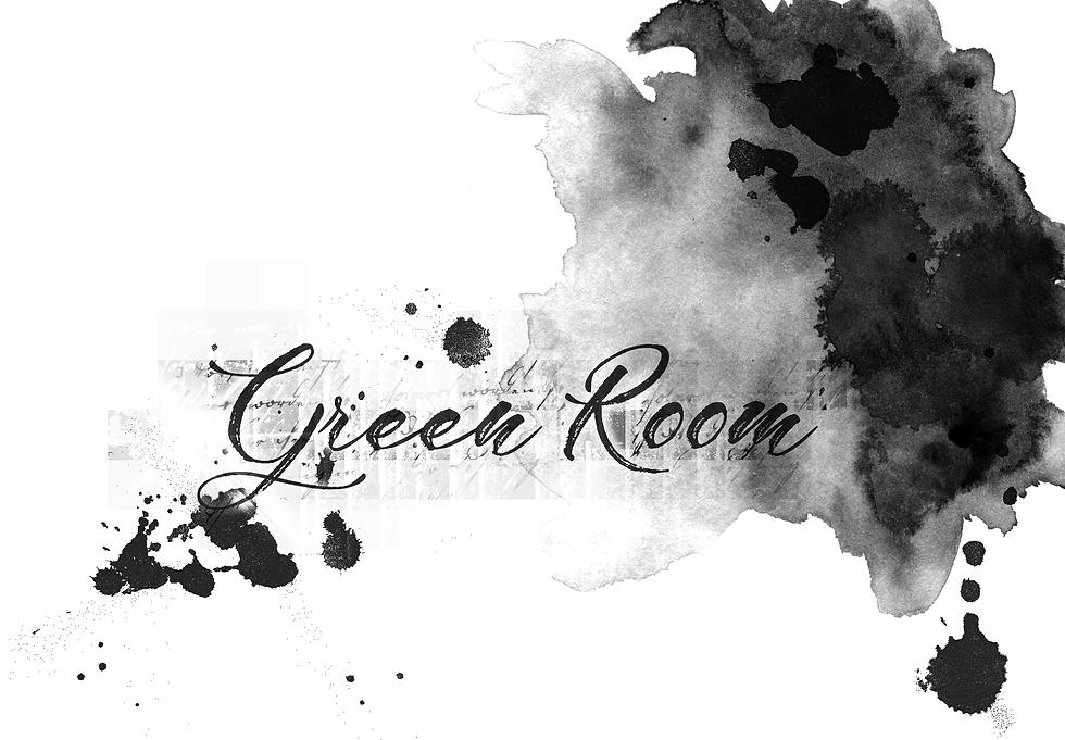 greenroomsplat2.png