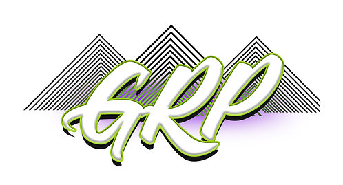 GRP DECAL