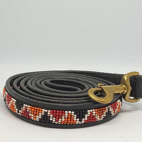 Koppel Himba Black