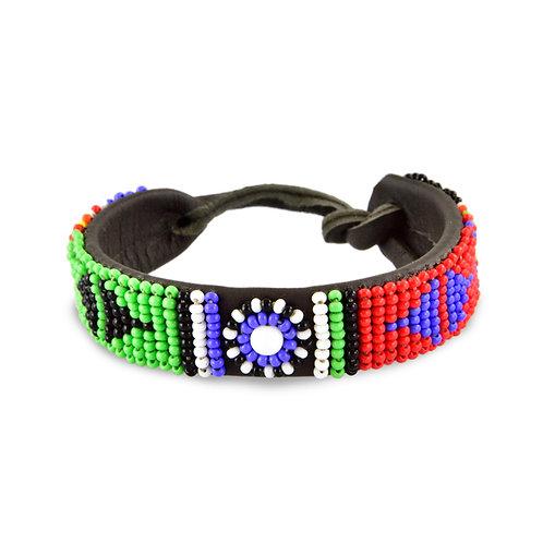 Armband Maragoli | Zinj design
