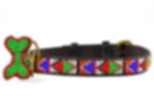 Halsband Samburu _ Skinny.jpg