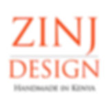 Zinj Design logo 2018.jpg
