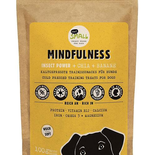 Träningsgodis Mindfulness 100 gr