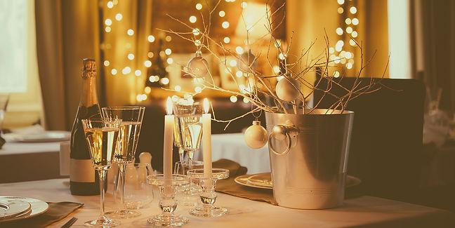 Nyår_champagne_350489918_2.jpg