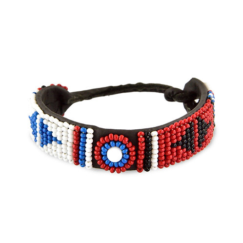 Armband Akmba | Zinj design