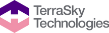 TerraSky Technologies_logo_RGB-a.png