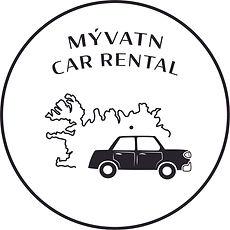 MCR - logo .jpg