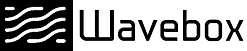 hopack-wavebox-logo-05.png