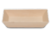 380ml-FS06B