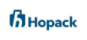 HOPACK-logo.png