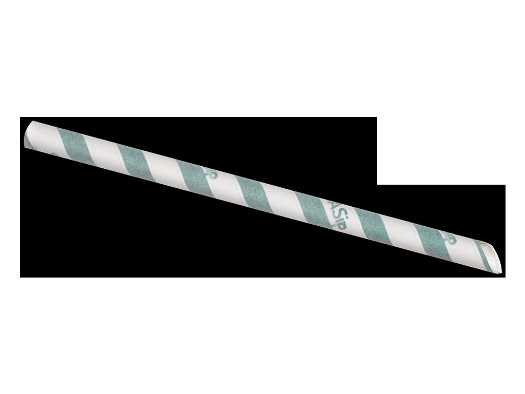 PAR12225RS-SIP0